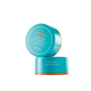 Krem do modelowania 100ml Moroccanoil